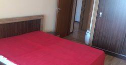 3-ст апартамент Хаджи Димитър