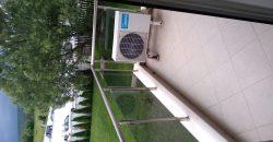 2-ст Витоша парк