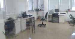 Офис Симеоновско шосе