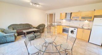 Двустаен апартамент под наем във Витоша