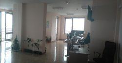 офис под наем 850 евро Симеоновско шосе