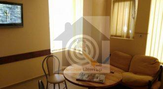 Едностаен апартамент във Витоша