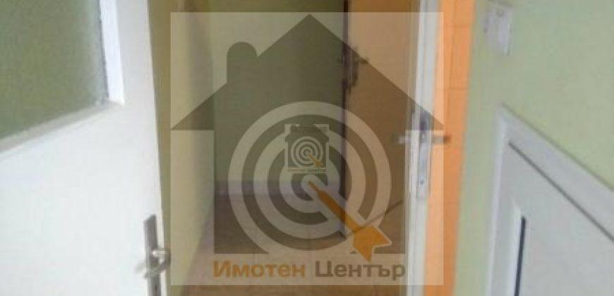 Едностаен апартамент в квартал Дървеница