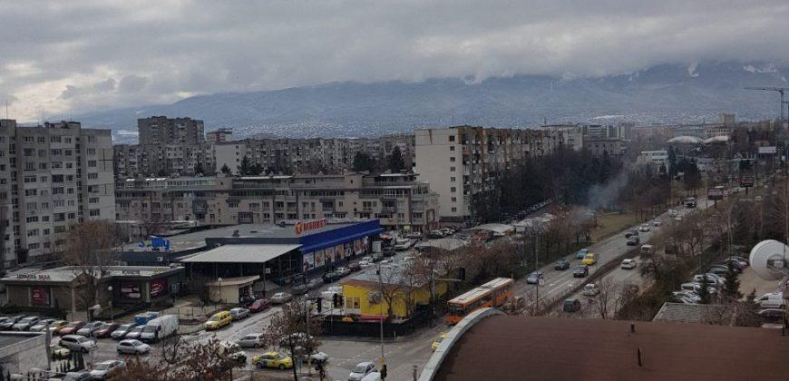 2-ст Изток бул Г.М. Димитров
