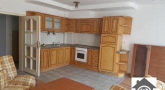Двустаен апартамент в Борово