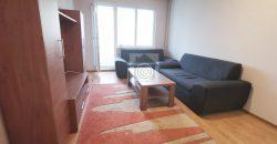 Тристаен апартамент в Мусагеница