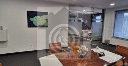 Офис под наем в квартал Витоша