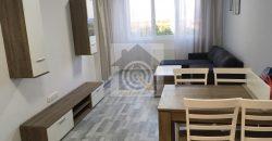Двустаен апартамент под наем в Младост 4
