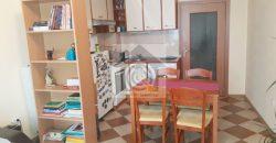 Двустаен апартамент под наем в Карпузица