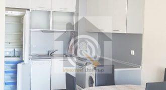 Двустаен апартамент под наем в Редута