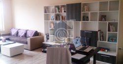 Двустаен апартамент под наем в квартал Лозенец