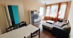 Двустаен апартамент в квартал Витоша