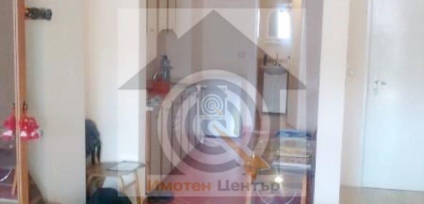 Едностаен апартамент в Дървеница