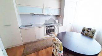 Тристаен апартамент в Яворов