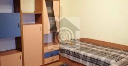 Тристаен апартамент в квартал Стрелбище