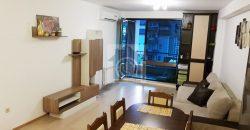 Двустаен апартамент под наем в квартал Овча Купел
