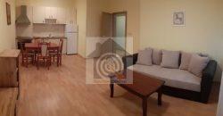 Двустаен апартамент под наем в квартал Дървеница