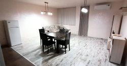 Двустаен апартамент под наем в Люлин 10