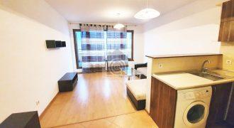 Двустаен апартамент под наем в квартал Витоша