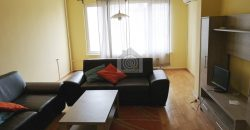 Тристаен апартамент под наем в Малинова долина