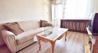 Двустаен апартамент под наем в Изток