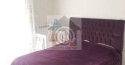 Тристаен апартамент в Манастирски ливади