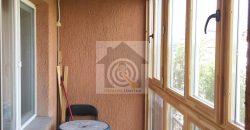 Тристаен апартамент под наем във Витоша