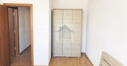 Двустаен апартамент под наем в Дървеница