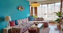 Тристаен апартамент в Зона Б5