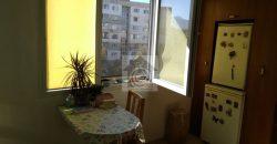 Едностаен апартамент под наем в Света Троица