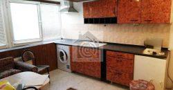Двустаен апартамент под наем в Дианабад