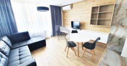Двустаен апартамент под наем в квартал Младост 2
