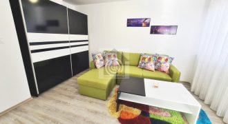Едностаен апартамент под наем в квартал Бояна