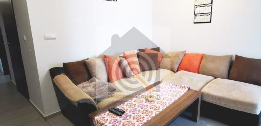 Стая под наем в Студентски град