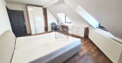Двустаен апартамент под наем в квартал Симеоново